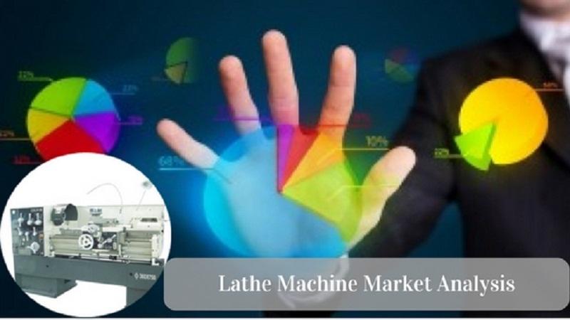 Lathe Machine Market Analysis